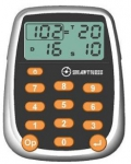 Дартс-калькулятор Smartness Pocket Scorer FH-7762