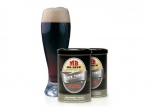 Пивная смесь Mr.Beer Black Tower Porter Premium
