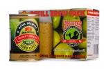 Пивная смесь Mr.Beer Archer's Orchard Hard Cider