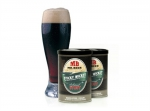 Пивная смесь Mr.Beer Sticky Wicket Oatmeal Stout Premium