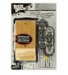 Фингерборд TECH DECK Starter Set