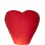 25 Сердец
